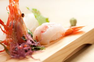jumbo 牡丹蝦形象圖 (1)