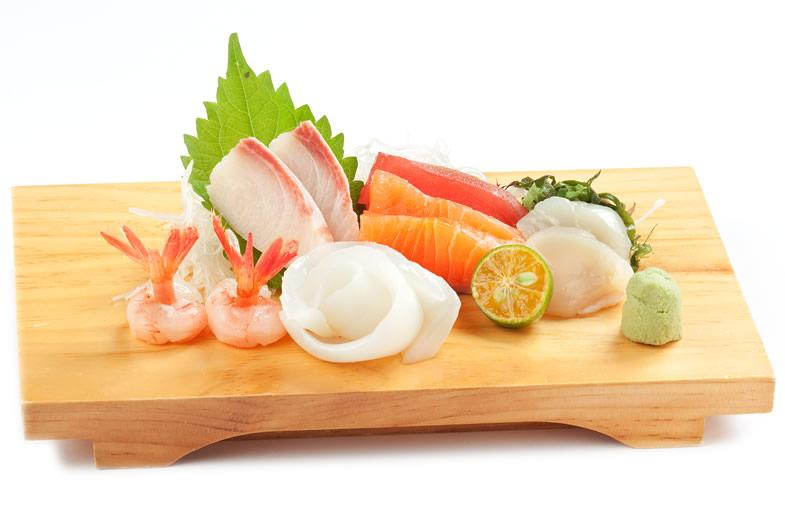 0-02盛合生魚片