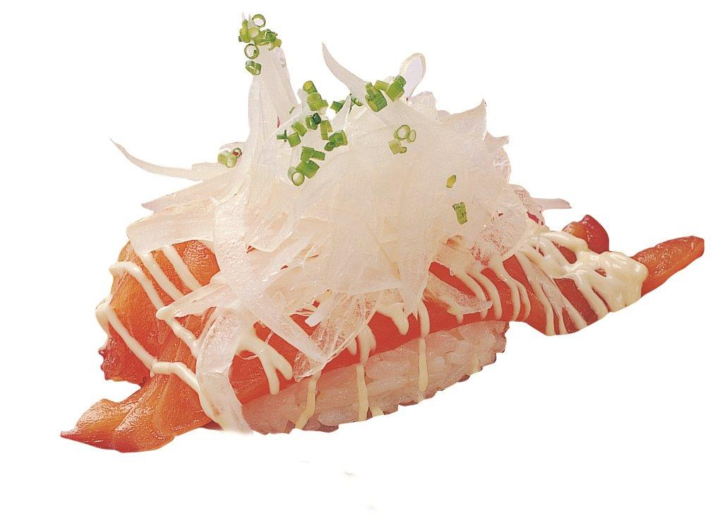 1-01 洋蔥鮭魚