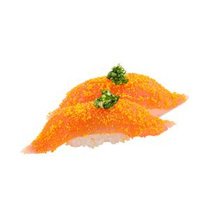 烏魚子鮪魚壽司300X300