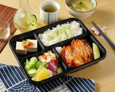 海壽司_蒲燒綢餐盒_2880x2304