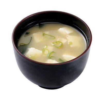 6-01 味噌湯