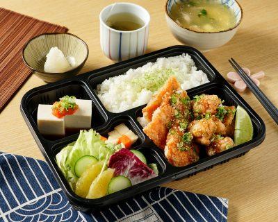 海壽司_海陸雙揚餐盒_2880x2304
