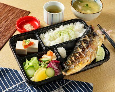 海壽司_鹽烤鯖魚餐盒_2880x2304