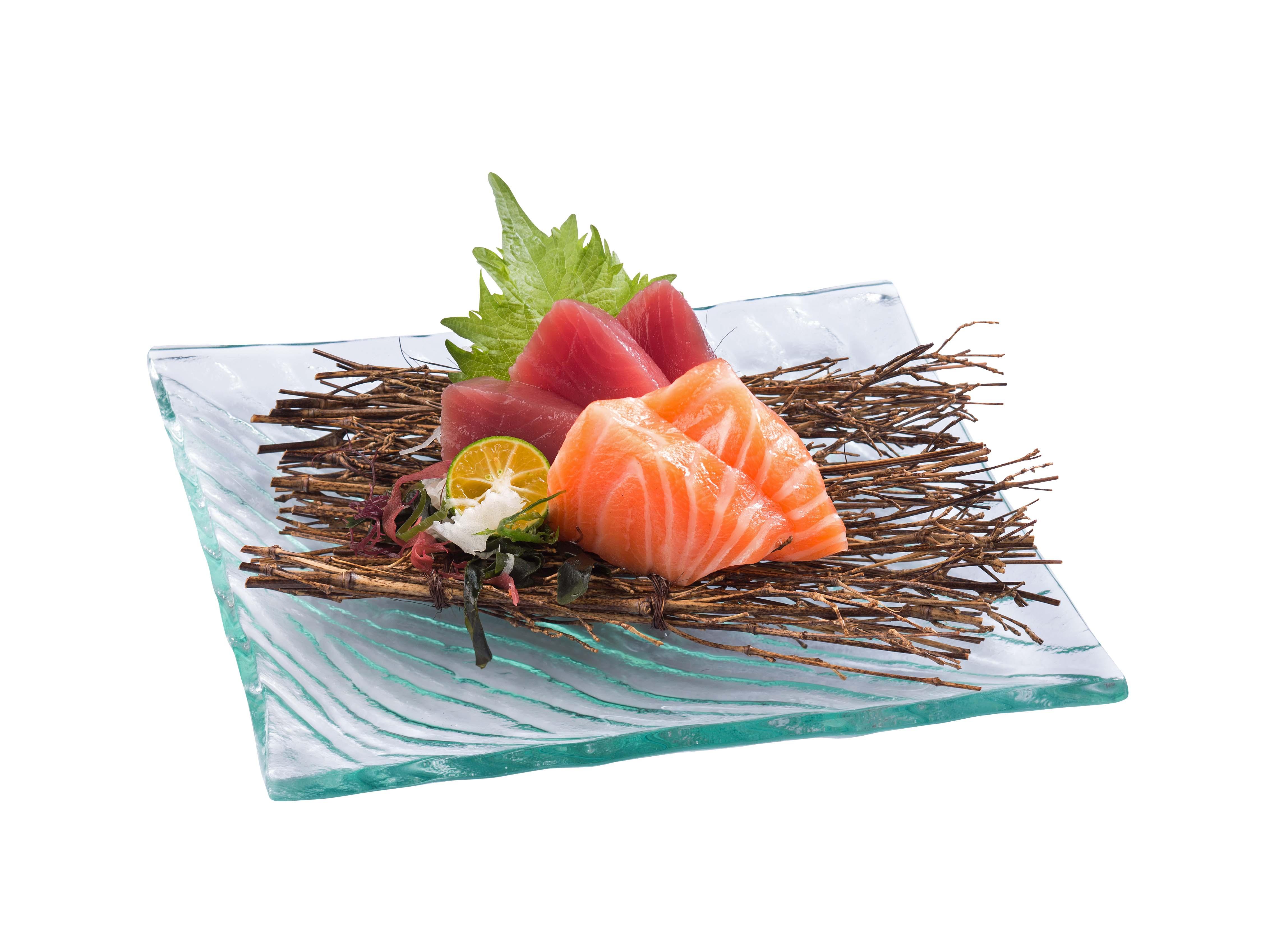 雙拼生魚片(百貨)拷貝