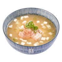 2017味噌湯