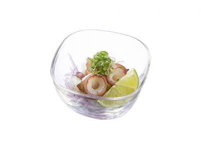 章魚小物(2M)