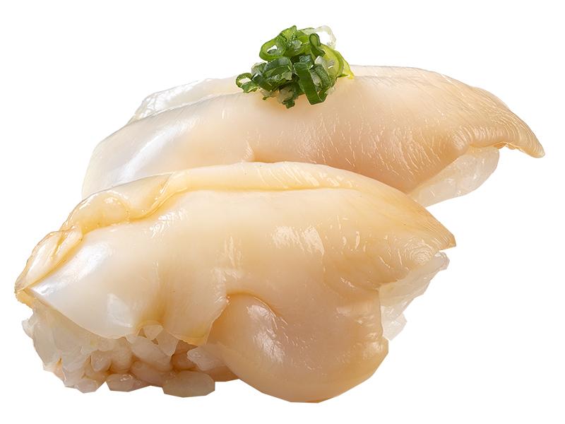 蛾螺壽司2m